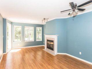 Photo 13: 209 12155 75A Avenue in Surrey: West Newton Condo for sale : MLS®# R2085068