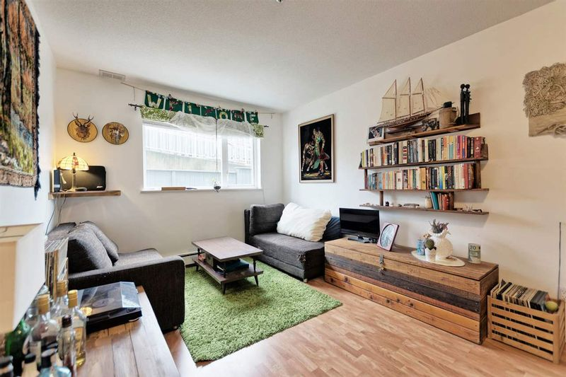 FEATURED LISTING: 105 - 33 TEMPLETON Drive North Vancouver