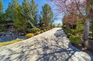 Photo 6: 16200 Carrs Landing Road, in Lake Country: House for sale : MLS®# 10229534