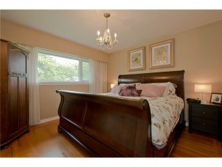 """Photo 5: 8632 12TH Avenue in Burnaby: The Crest House for sale in """"Crest"""" (Burnaby East)  : MLS®# V1009842"""