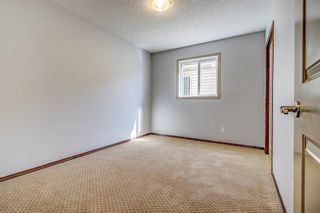 Photo 29: 303 Chapalina Terrace SE in Calgary: Chaparral Detached for sale : MLS®# A1079519