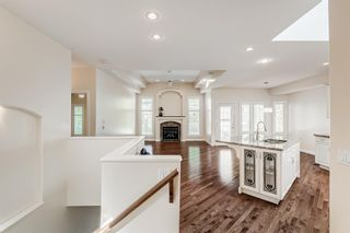Photo 14: 64 Evergreen Crescent SW in Calgary: Evergreen Detached for sale : MLS®# A1118381