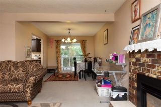 Photo 4: 32264 ATWATER Crescent in Abbotsford: Abbotsford West House for sale : MLS®# R2277491