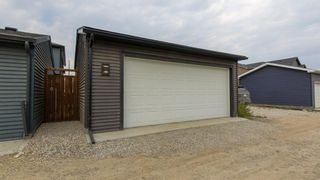 Photo 42: 46 Wolf Creek Manor SE in Calgary: C-281 Detached for sale : MLS®# A1145612