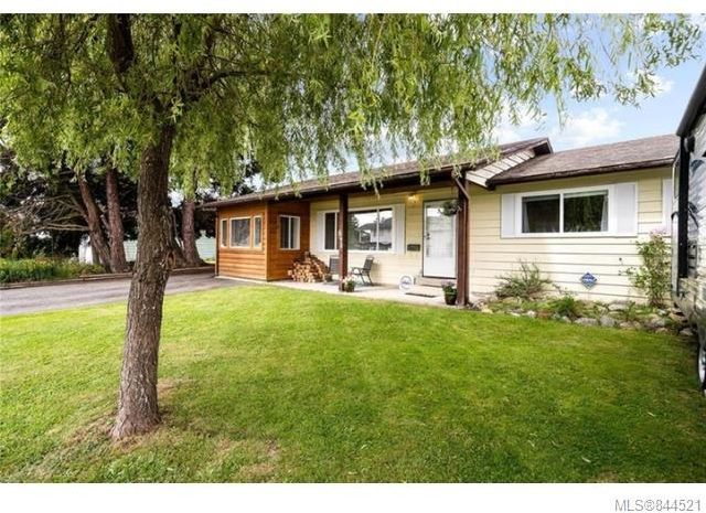 Photo 3: Photos: 6270 Hawkes Blvd in Duncan: Du West Duncan House for sale : MLS®# 844521