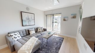 Photo 13: 207 140 EAST 4TH STREET in North Vancouver: Lower Lonsdale Condo for sale : MLS®# R2356595