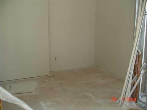 Photo 6: Photos: 309 520 Portage Avenue in WINNIPEG: Central Winnipeg Condominium for sale : MLS®# 2703044