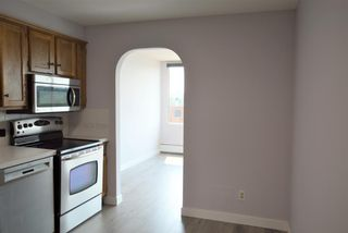 Photo 13: 508 330 26 Avenue SW in Calgary: Mission Apartment for sale : MLS®# A1100545