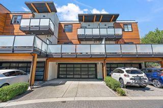 Photo 25: 9 4009 Cedar Hill Rd in : SE Gordon Head Row/Townhouse for sale (Saanich East)  : MLS®# 883037