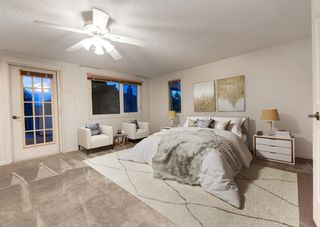 Photo 26: 24 WOOD Crescent SW in Calgary: Woodlands Row/Townhouse for sale : MLS®# A1154480