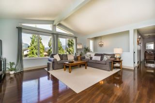 """Photo 3: 2962 ADMIRAL Court in Coquitlam: Ranch Park House for sale in """"RANCH PARK"""" : MLS®# R2060375"""