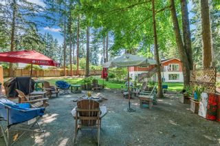 Photo 60: 4498 Colwin Rd in : CR Campbell River South House for sale (Campbell River)  : MLS®# 879358