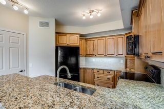 Photo 8: 2244 48 Inverness Gate SE in Calgary: McKenzie Towne Apartment for sale : MLS®# A1130211