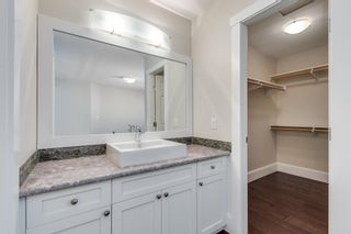 Photo 16: 22109 OLD YALE Road in Langley: Murrayville House for sale : MLS®# R2617837
