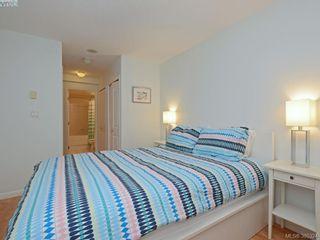 Photo 11: 410 930 Yates St in VICTORIA: Vi Downtown Condo for sale (Victoria)  : MLS®# 774267
