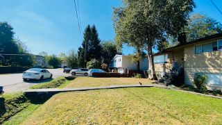 Photo 10: 10265 148A Street in Surrey: Guildford House for sale (North Surrey)  : MLS®# R2618062