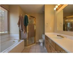 Photo 15: 783 Cassiar Court in Kelowna: Residential Detached for sale : MLS®# 10050964