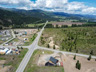 Photo 2: 5085 BARRIERE TOWN ROAD: Barriere Building and Land for sale (North East)  : MLS®# 160285