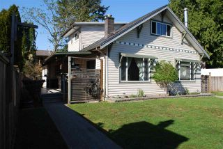 Photo 4: 21201 WICKLUND Avenue in Maple Ridge: Northwest Maple Ridge House for sale : MLS®# R2562891