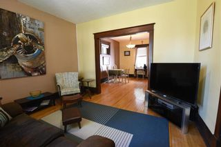 Photo 9: 806 Banning Street in Winnipeg: West End Residential for sale (5C)  : MLS®# 202122763