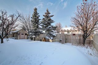 Photo 39: 65 Hawkville Close NW in Calgary: Hawkwood Detached for sale : MLS®# A1067998