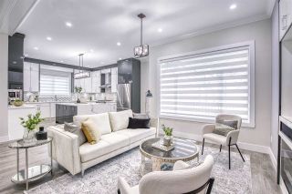Photo 14: 17177 0A Avenue in Surrey: Pacific Douglas House for sale (South Surrey White Rock)  : MLS®# R2479591