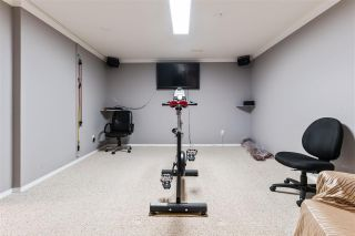 Photo 10: 35927 STONECROFT Place in Abbotsford: Abbotsford East House for sale : MLS®# R2583075