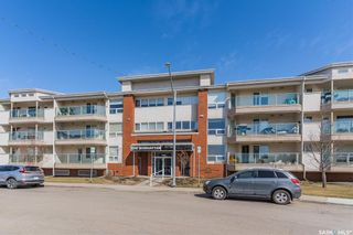 Photo 27: 315 1850 Main Street in Saskatoon: Grosvenor Park Residential for sale : MLS®# SK851904