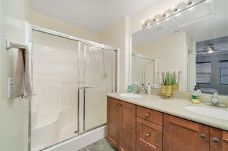 Photo 12: EAST SAN DIEGO Townhouse for sale : 3 bedrooms : 5435 Soho View Ter in San Diego