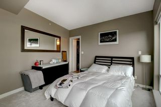 Photo 13: 406 215 13 Avenue SW in Calgary: Beltline Apartment for sale : MLS®# A1111690