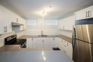 Photo 18: 5950 LANARK Street in Vancouver: Knight House for sale (Vancouver East)  : MLS®# R2490211