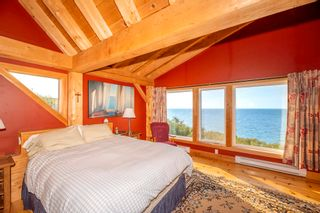 Photo 20: 38 Barnacle Road in Livingstone Cove: 301-Antigonish Residential for sale (Highland Region)  : MLS®# 202125902