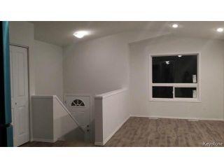 Photo 10: 266 COLLEGIATE Street in WINNIPEG: St James Residential for sale (West Winnipeg)  : MLS®# 1322823
