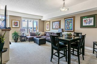 Photo 11: 1445 2330 FISH CREEK Boulevard SW in Calgary: Evergreen Apartment for sale : MLS®# A1082704