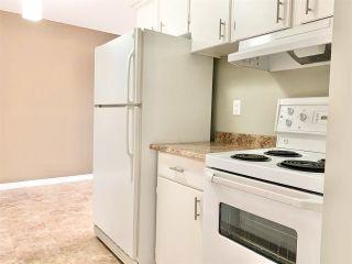 Photo 6: 324 15105 121 Street in Edmonton: Zone 27 Condo for sale : MLS®# E4239504