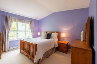 """Photo 15: 11 2688 MOUNTAIN Highway in North Vancouver: Westlynn Townhouse for sale in """"Craftsman Estates"""" : MLS®# R2576521"""