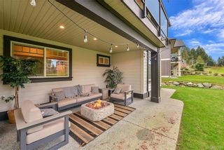 Photo 31: 2132 Champions Way in Langford: La Bear Mountain House for sale : MLS®# 843021