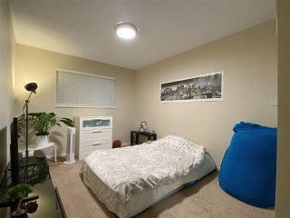 Photo 34: 22700 MCLEAN Avenue in Richmond: Hamilton RI House for sale : MLS®# R2520718