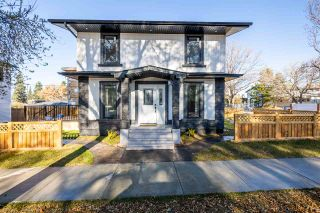 Photo 3: 6702 106 Street in Edmonton: Zone 15 House for sale : MLS®# E4230972