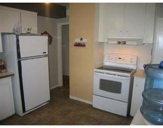 Photo 3: 8151 10TH AV in Burnaby: House for sale (East Burnaby)  : MLS®# V593055