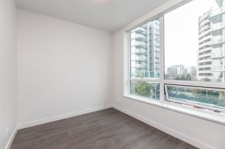 """Photo 5: 605 5599 COONEY Road in Richmond: Brighouse Condo for sale in """"THE GRAND Living"""" : MLS®# R2311775"""