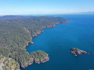 Photo 14: 1245 Silver Spray Dr in : Sk Silver Spray Land for sale (Sooke)  : MLS®# 872440