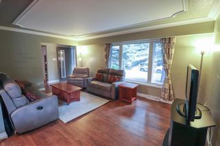 Photo 11: 160 Macaulay Crescent in Winnipeg: Residential for sale (3F)  : MLS®# 202023378