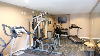 """Photo 27: 201 5430 201 Street in Langley: Langley City Condo for sale in """"The Sonnet"""" : MLS®# R2573824"""