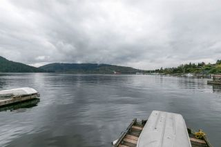 Photo 10: 4511 STONEHAVEN Avenue in North Vancouver: Deep Cove House for sale : MLS®# R2617043