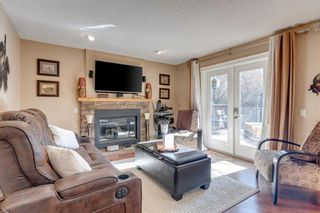 Photo 16: 71 Mt Robson Circle SE in Calgary: McKenzie Lake Detached for sale : MLS®# A1102816