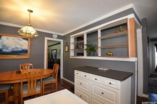 Photo 7: 622 7th Avenue West in Nipawin: Residential for sale : MLS®# SK854054