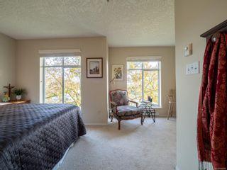Photo 11: 408 2511 Quadra St in Victoria: Vi Hillside Condo for sale : MLS®# 859868