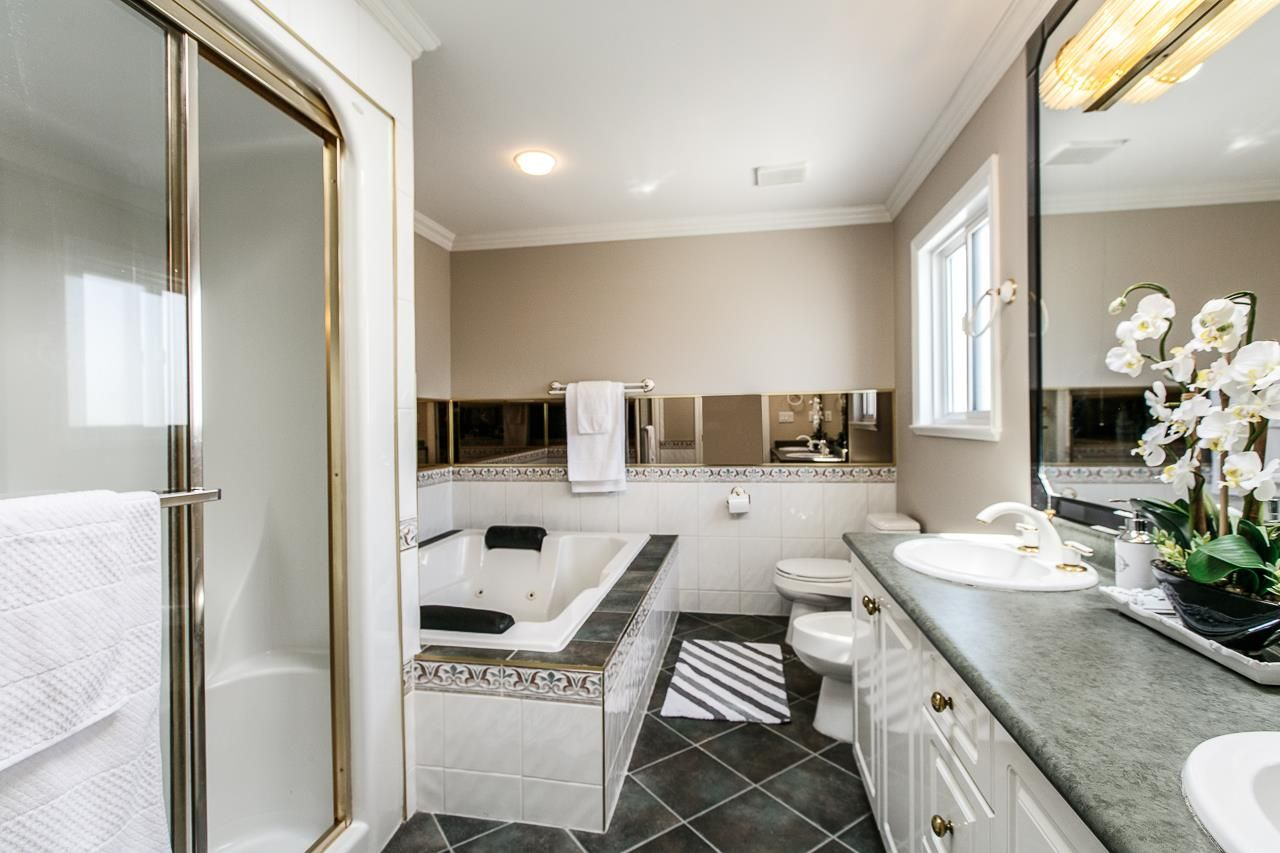 Photo 14: Photos: 6228 DOMAN Street in Vancouver: Killarney VE House for sale (Vancouver East)  : MLS®# R2186652