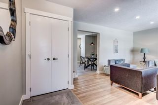 Photo 24: 7412 FARRELL Road SE in Calgary: Fairview Detached for sale : MLS®# A1062617